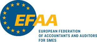 EFAA for SMEs